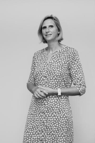 Anneleen Van Hecke