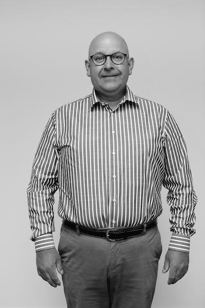 Stefan De Hert