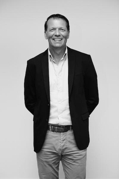 Tom Boerjan